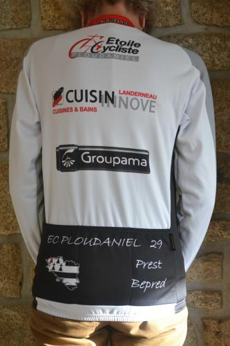 maillot 2015 (dos)